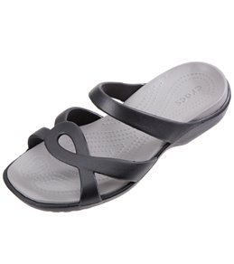 Crocs Women's Meleen Twist Sandal