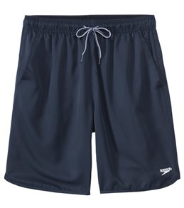 Speedo Men's Woven Short 2