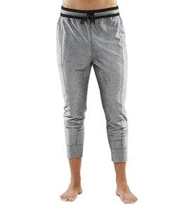 Men's Yoga Pants, Tights & Bottoms at YogaOutlet.com