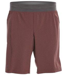 Manduka Men's Daily Yoga Shorts