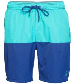 8f3b1cca80 Mr.Swim Swimwear & Board Shorts at SwimOutlet.com