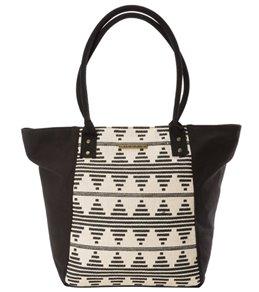 Dakine Women's Danelle 13L Bag