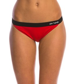 Orca Women's 226 Enduro Bikini Bottom