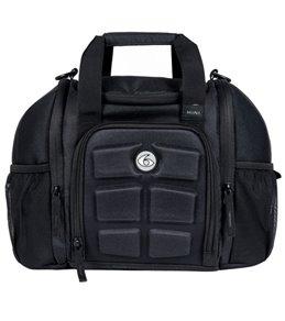 6 Pack Fitness Innovator Mini Meal Bag