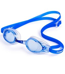 Funky Trunks Jet Stream Racer Swim Goggle