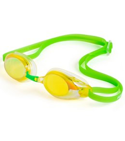 Funky Trunks Slipstream Racer Swim Goggle