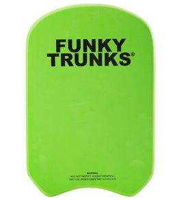 Funky Trunks Still Brazil Swim Kickboard