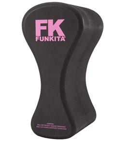 Funkita Still Black Swim Pull Buoy