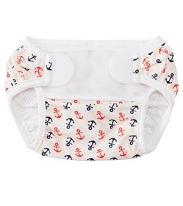 Bummis Swimmi Anchors Away Swim Diaper