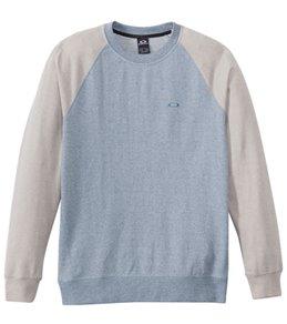 Oakley Men's Pennycross Crew Neck Sweater