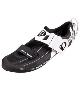 Pearl Izumi Men's Tri Fly Elite v6 Cycling Shoes