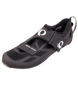 Pearl Izumi Men's Tri Fly Select v6 Cycling Shoes