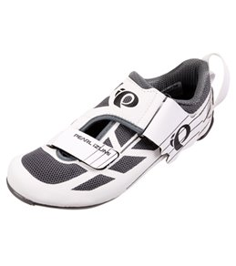 Pearl Izumi Women's Tri Fly Select v6 Cycling Shoes