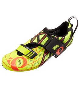 Pearl Izumi Men's Tri Fly Pro v3 Cycling Shoes