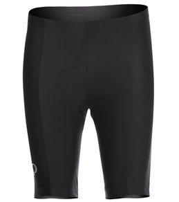 Pearl Izumi Men's Escape Quest Cycling Shorts