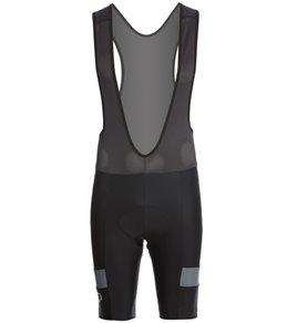 Pearl Izumi Men's Escape Quest Splice Cycling Bib Shorts