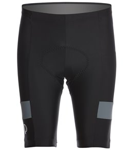 Pearl Izumi Men's Escape Quest Splice Cycling Shorts