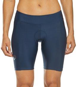 Women s Triathlon Cycling Clothing at SwimOutlet.com 5e28f4407