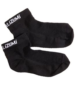 Pearl Izumi Women's Attack Low Socks