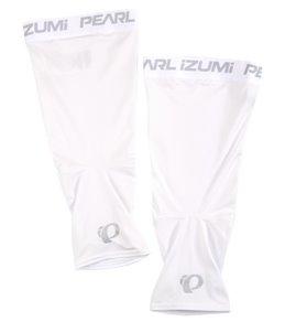 Pearl Izumi Sun Knee Sleeves
