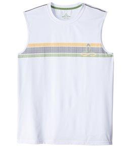 Prana Men's Calder Sleeveless Surf Shirt