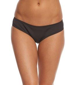 Carve Designs Women's Mia Hipster Bikini Bottom