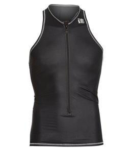 DeSoto Men's Liftfoil 3 Swim Skin Top