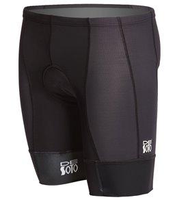DeSoto Men's Forza Tri Short