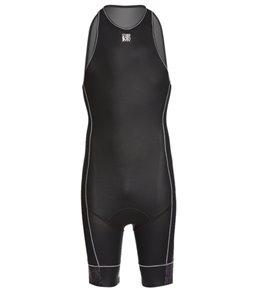 DeSoto Men's Liftfoil 3 Swim Skin