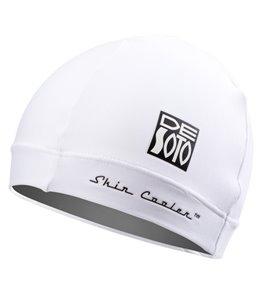 DeSoto Skin Cooler 90 Helmet Beanie