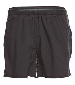 The North Face Men's BTN 5 Short