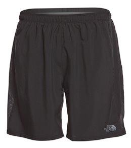 The North Face Men's NSR 7 Short