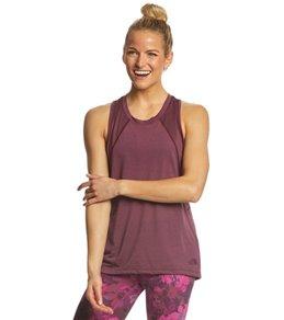 4d56aa1a8490c Women's Triathlon Running Tank Tops at SwimOutlet.com