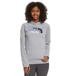 The North Face Women's Fave Half Dome Pullover