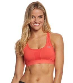 The North Face Women's Stow-N-Go A/B Sports Bra