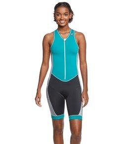 DeSoto Femme Mobius Tri Suit