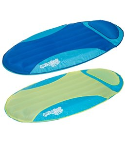 Swimways Spring Float SunDry Floating Lounger