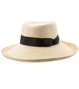 Physician Endorsed Santana Adjustable Sun Hat