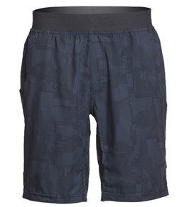 Prana Men's Super Mojo Yoga Shorts