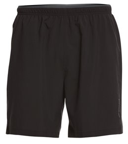 Brooks Men's Go-To 7 Short