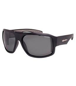 Bomber Mega Bomb Matte Black Floating Sunglasses