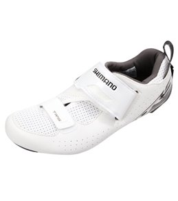 Shimano Men's SH-TR5 Triathlon Cycling Shoes