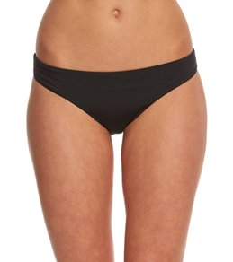 Roxy Women's Keep it Roxy Surfer Bikini Bottom