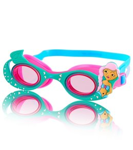 Speedo Scales & Tails Goggle