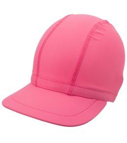 Swimlids UPF 50+ Solid Sun Hat (6 months-1 year)