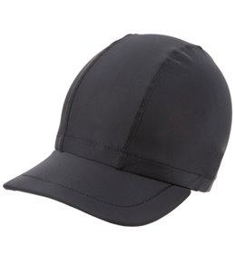 Swimlids UPF 50+ Solid Sun Hat (2-7 years)