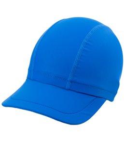 Swimlids UPF 50+ Solid Sun Hat (8+ years)