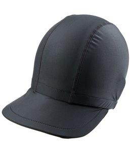 Swimlids UPF 50+ Solid Adult Sun Hat