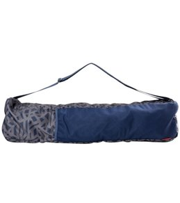 Yoga Mat Bags Largest Selection At Yogaoutlet Com