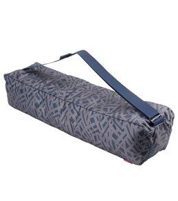 Manduka GO Steady Yoga Mat Carrier